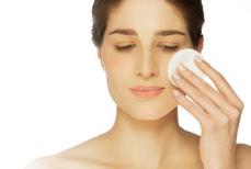 секреты-правильного-очищения-кожи