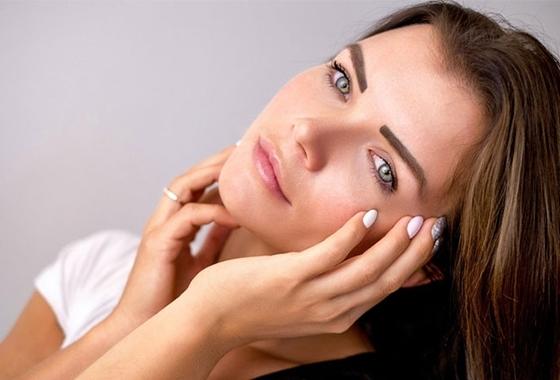 зневоднена-шкіра-протокол-догляду