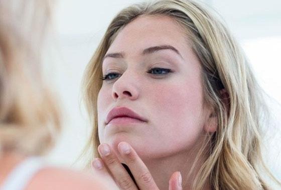 жирна-і-проблемна-шкіра-протокол