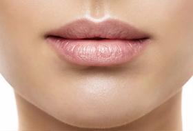 sensitive-lips-ukr