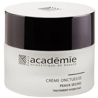 Academie Rich Cream купить в Украине - официальный магазин academie.ua