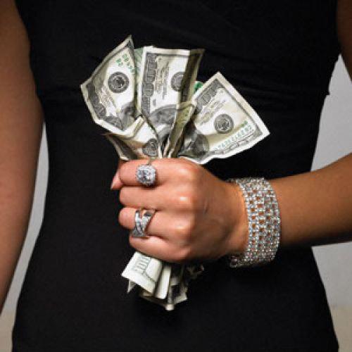 Возможен ли возврат денег за купленную косметику