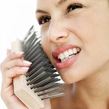 Ошибки в уходе за кожей лица. Как правильно ухаживать за кожей с профессиональной косметикой Академи